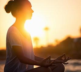 meditation 263